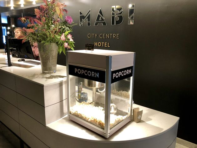 mabi-city-centre-hotel