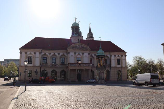 Magdeburg-Alter-markt