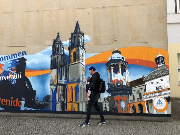Magdeburg-street-art