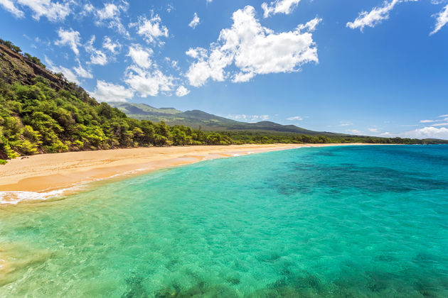 makena-beach-maui