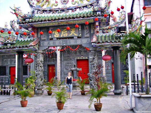 maleisie-penang-georgetown-chinese-tempel