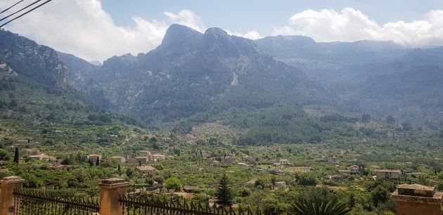 mallorca-hiken-uitzicht
