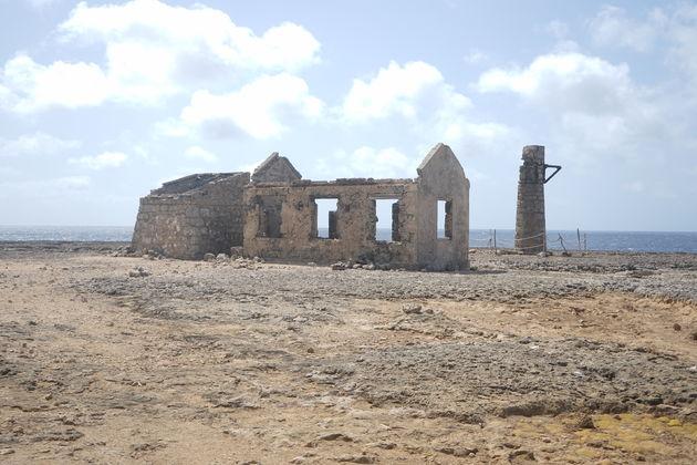 Malmok_Bonaire
