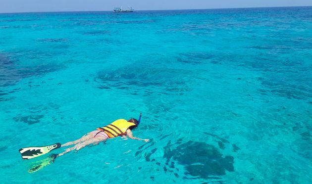 malta-eiland