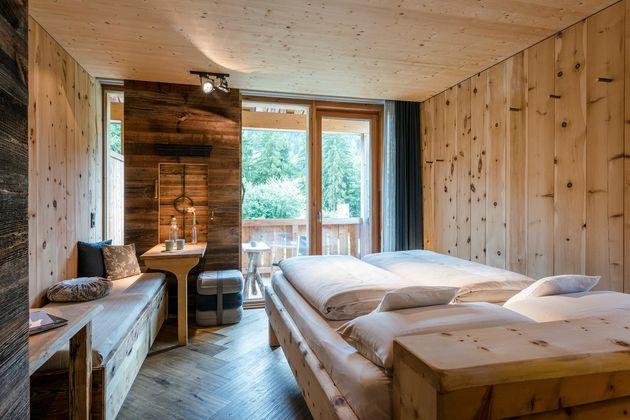 mama-thresl-hotel-alpen