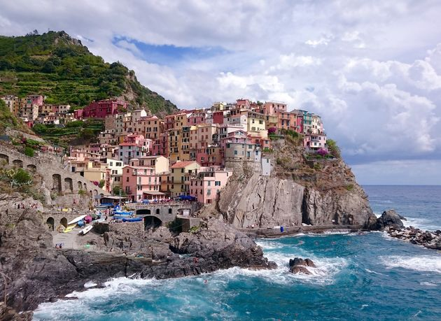 manarola-roadtrip-italie