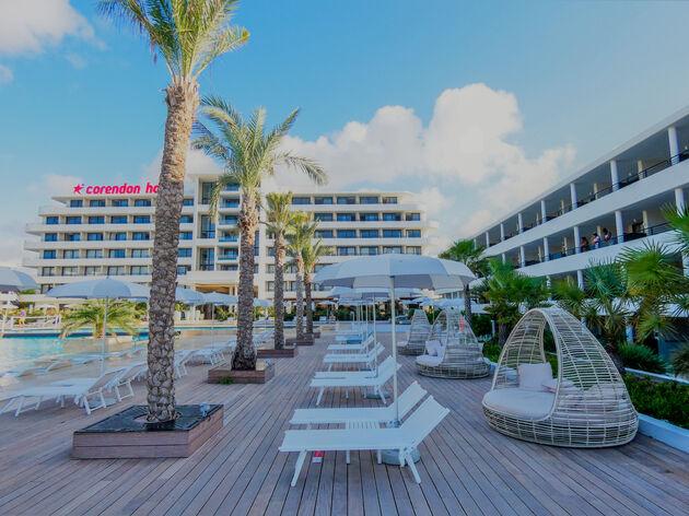 Mangrove-Beach-Resort