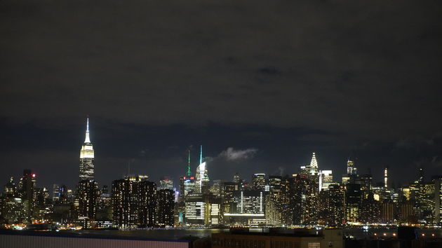 Manhattan_Skyline_Travelvalley_541