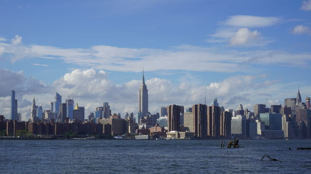 Manhattan_Skyline_Travelvalley_617