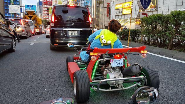 Mario_Kart_Tokyo_1