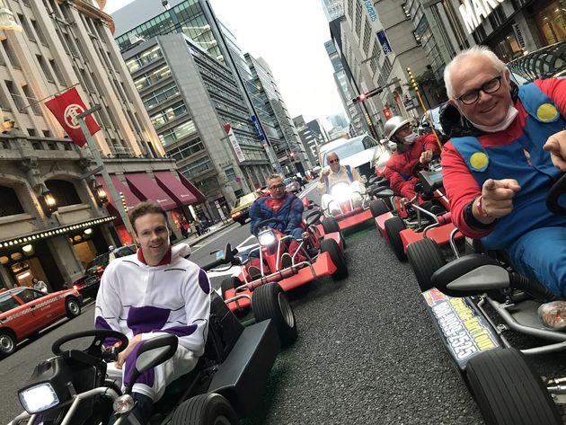 Mario_Kart_Tokyo_2