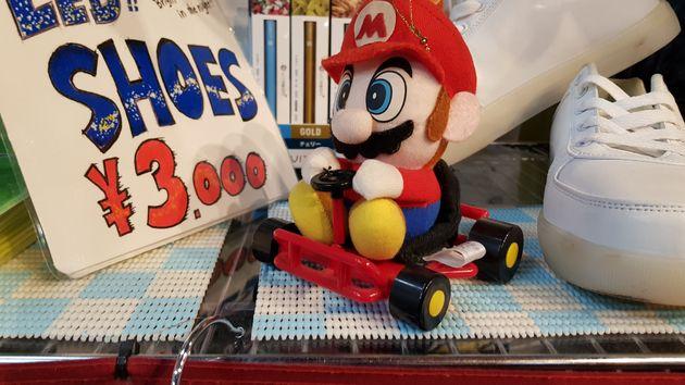 Mario_Kart_Tokyo_Ginza_3