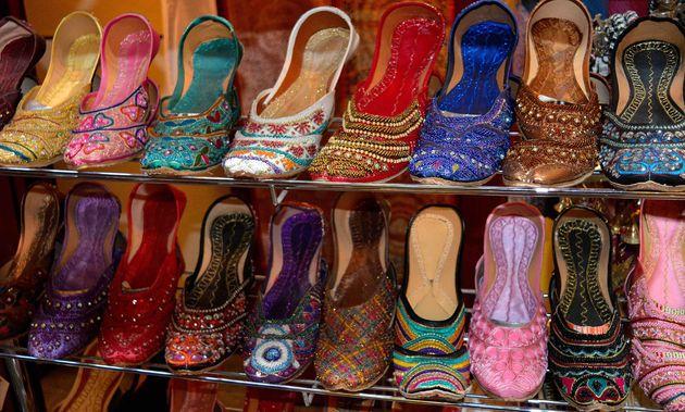 markt-abu-dhabi