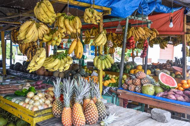 markt-fruit-brazilie