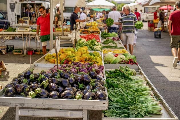 markt-puglia