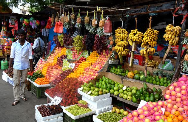 markt-sri-lanka