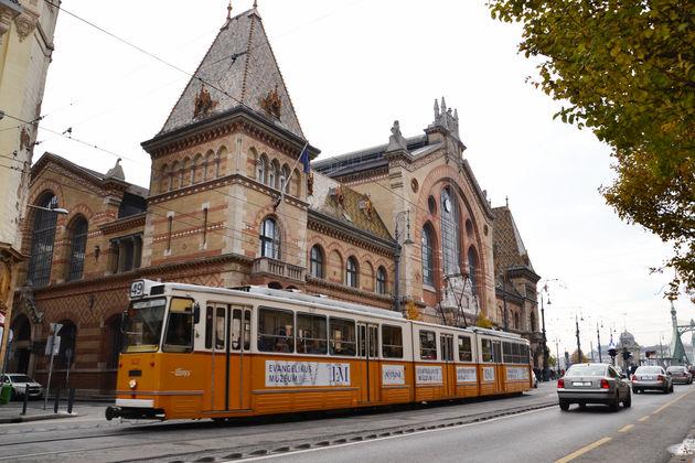 Markthal_boedapest
