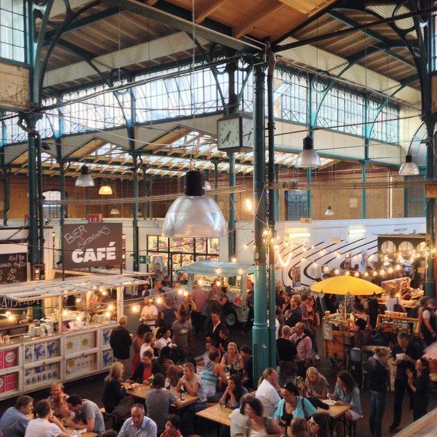 markthalle-berlijn