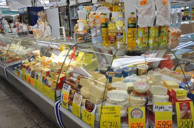 markthallen_kaas