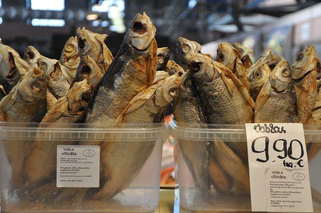 markthallen_verse_vis