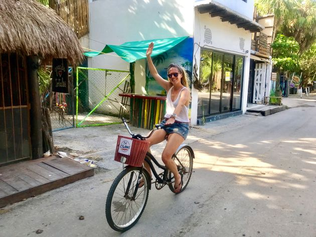 marloes-fiets