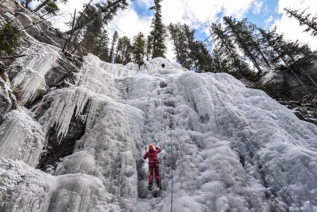 marloes-ijsklimmen-canada