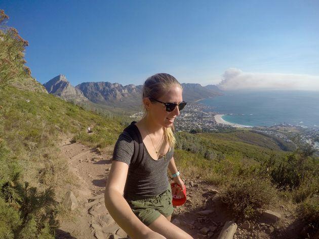 marloes-lion's-head-hike