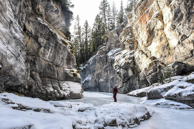marloes-maligne-canyon