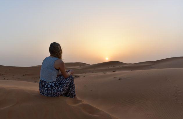 marloes-oman-woestijn