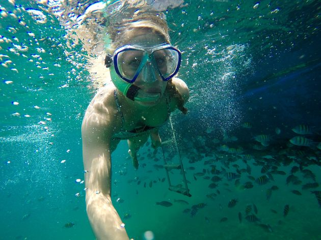 marloes-snorkelen-oman