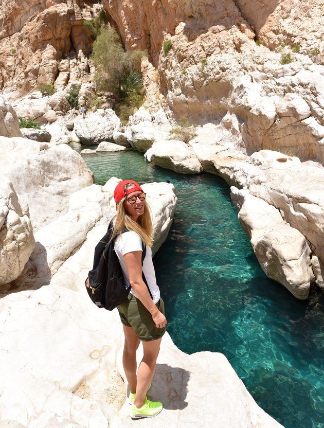 marloes-wadi-bani-khalid