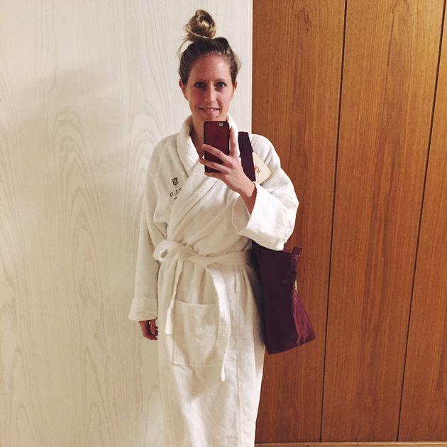 marloes-wellness-hotel-held