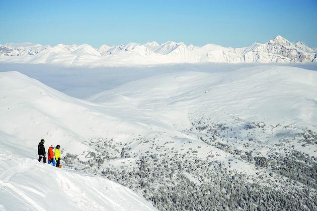 marmot-basin-skiën.