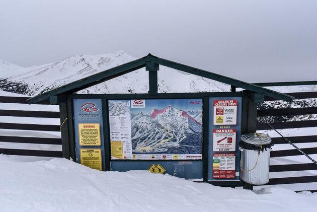 marmot-basin-skigebied