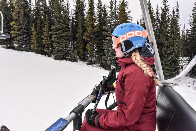 marmot-basin-skilift