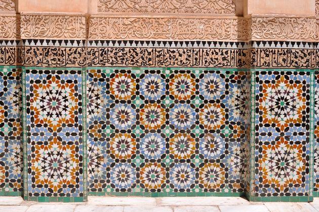 marokko-foto's-3 - 1