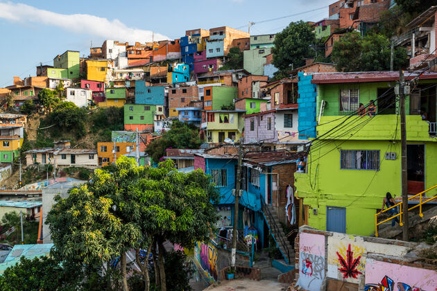 medellin-mooiste-plekken-colombia