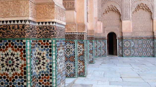 medina_marrakech