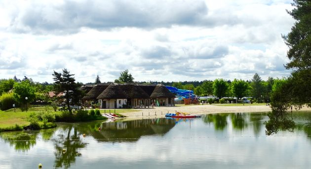 meer-Camping-Les-Alicourts-Resort
