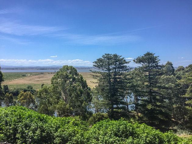 melbourne-sydney-uitzicht
