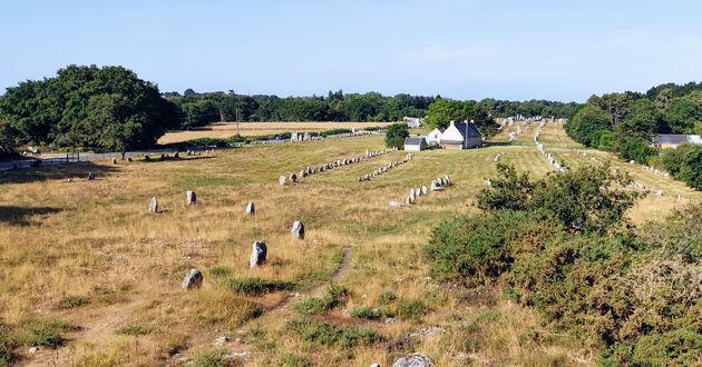 Menhirs_magelieten_Carnac_Bretagne