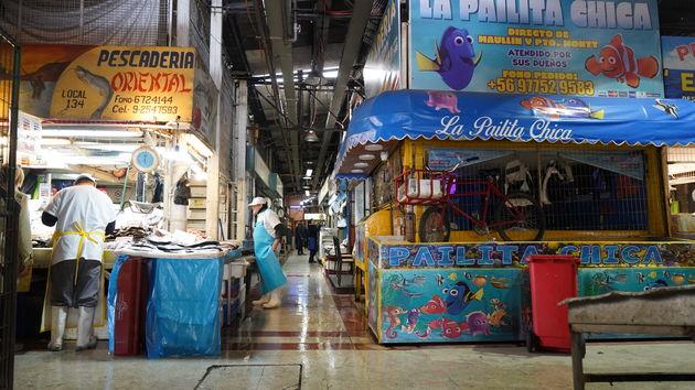 Mercado_Central_Santiago_Travelvalley_25