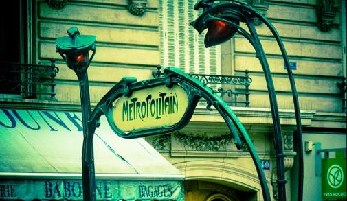 metro_parijs.png