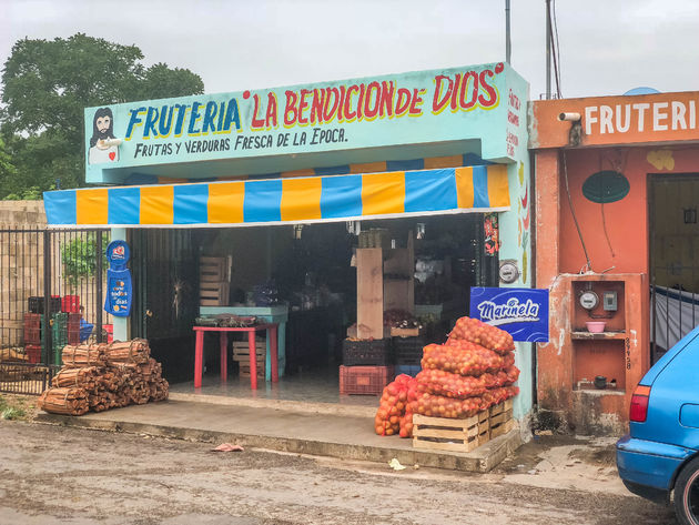 mexico-kleine-dorpen