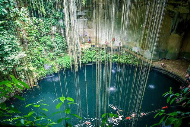 mexico-zwemmen-ik-kil
