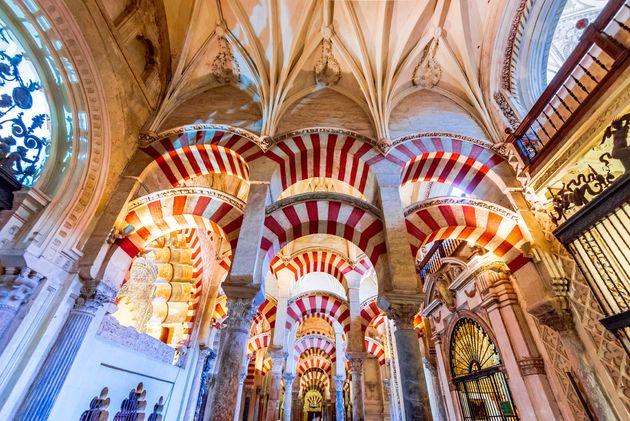 mezquita-cordoba-andalusie