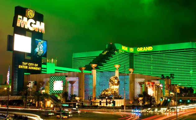 mgm_grand_las_vegas