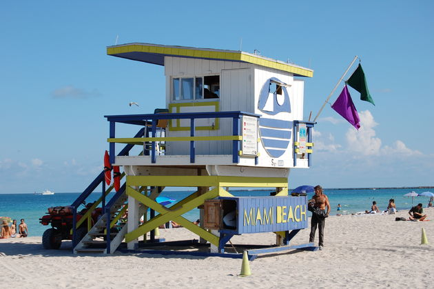 miami-beach-mooiste-plekken-amerika