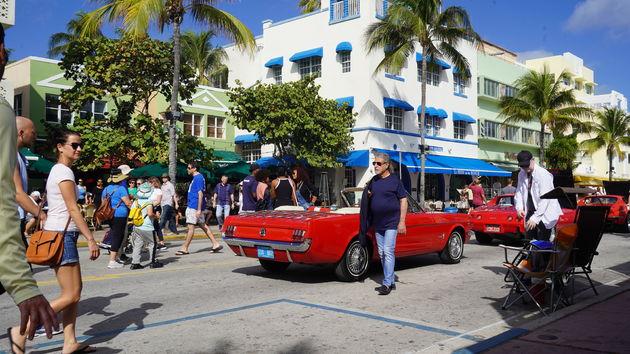 Miami_Vice_Ocean_Boulevard