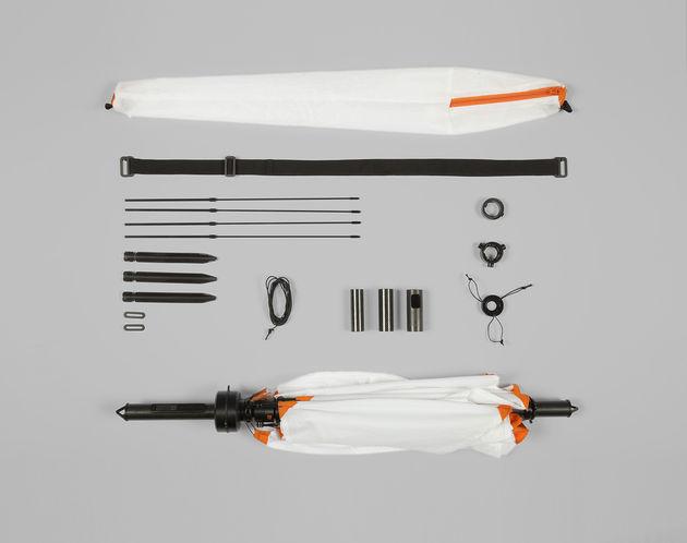 micro-wind-turbine-pakket